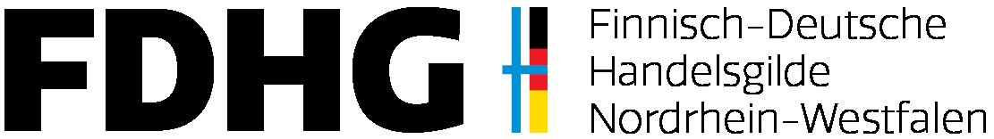 fdhg.de